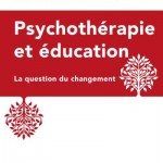 PsychotherapieEducation