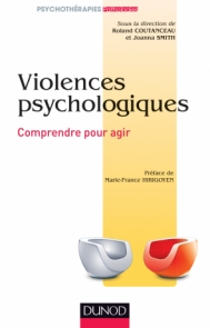 Violences psychologiques